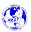 AMRF_Logo1