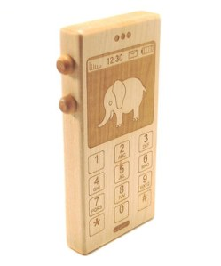 http://www.zulily.com/invite/priorjen976/p/organic-wood-phone-toy-86752-10966732.html?email=priorjen@hotmail.com&tid=social_email_ref_shareviaicon_na_modal_6a9ef68c9d901706cc9b6688883cdb2c