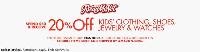0807_RetailMeNot_Landing_Kids._V346917787_