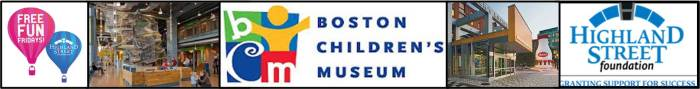 bostonchildrenspostheader