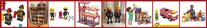 blog header firefighters updated