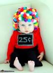 baby_gumball_machine from CostumeWorks