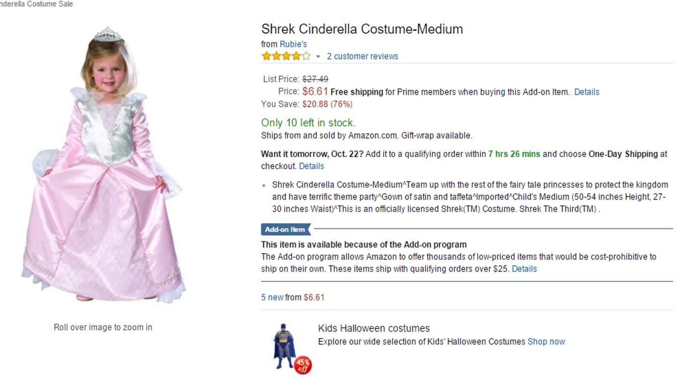 Halloween costumes u2013 make or buy?! Easy (make) and inexpensive (buy) options u2013 share what your kids will be!   momlifehacker  sc 1 st  momlifehacker & Halloween costumes u2013 make or buy?! Easy (make) and inexpensive (buy ...