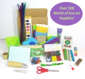 Creativty-Surplus-Box_edited-1