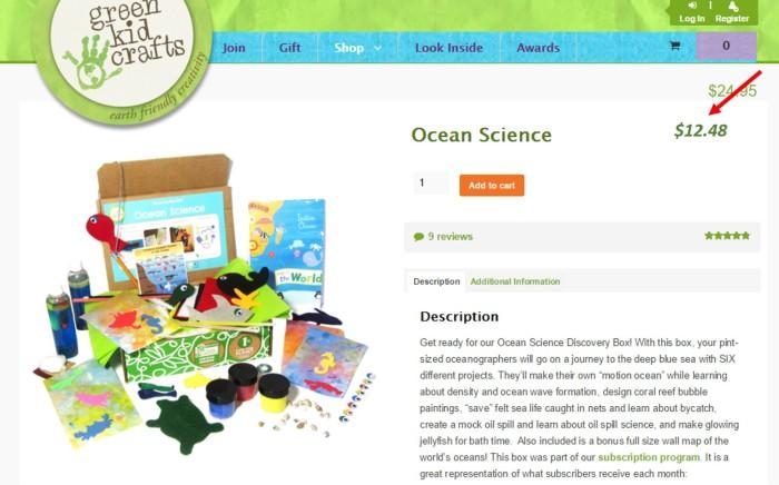 greenkitcraftsoceanscience