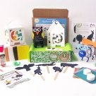Noctural-Animals-Discovery-Box