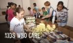 GFB Kids Who Care