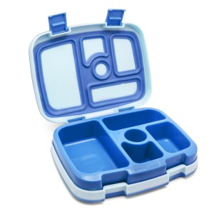 Bentgo Kids bento lunchbox