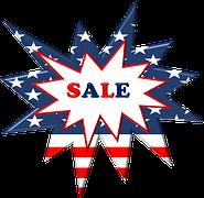 sales pixabay