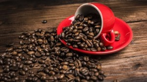Coffee gift subscription - Father's Day gift ideas