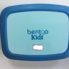 Assorted bento and lunch containers